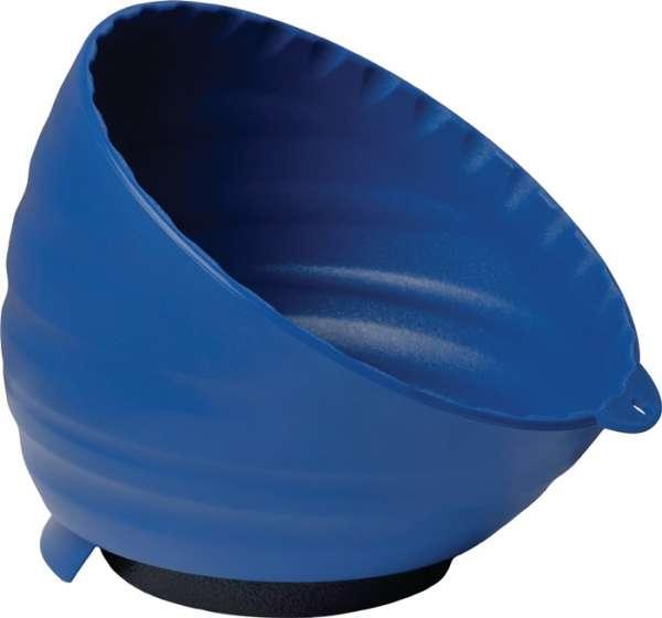 Aufbewahrungsschale Schalen-Ø 15cm sta.magn.Ku.PROMAT