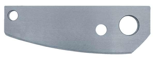 Ersatzmesser Obermesser Gesamt-L.150mm Art.-Nr.4000810998 PROMAT