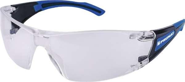 Schutzbrille Daylight Modern EN 166