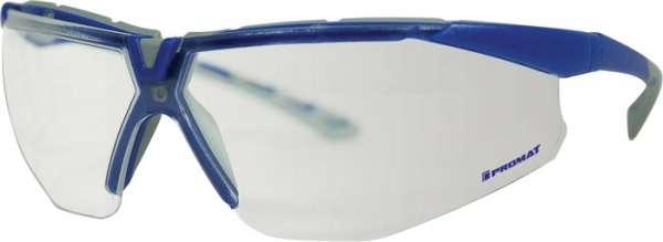 Schutzbrille Daylight Flex EN 166 Bügel