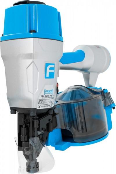 FASCO Coilnagler F60CN15-PS90 SCR für Coilnägel 45-90mm