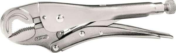 Rundgripzange Spann-W.14-25mm PROMAT