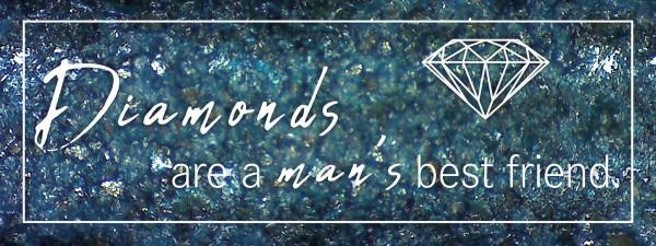diamonds-bannerGVnXR4R7qIYk4