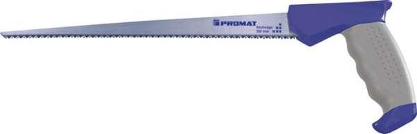 Stichsäge Blatt-L.300mm 2-Komponentenkomfortgriff PROMAT