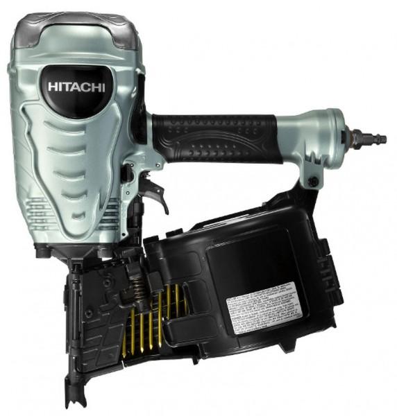Hitachi Coilnagler NV90AG