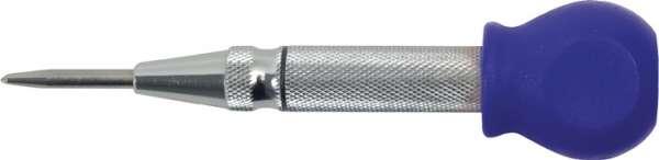 Automatikkörner L.125mm Schaft-Q.2mm 2mm PROMAT