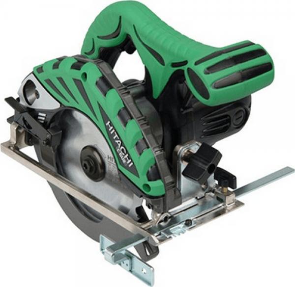 Hikoki Hitachi Handkreissäge C6U2