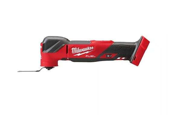 Milwaukee Akku-Multitool M18FMT-0X Fuel