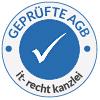 AGB-Logo