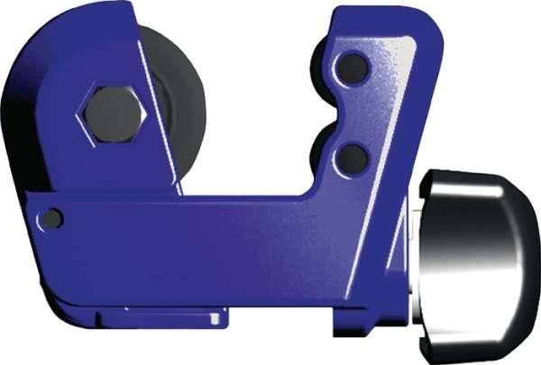 Rohrabschneider 3-16mm Cu,AL,VA (max.2mm),dünnwandige Stahlrohre PROMAT