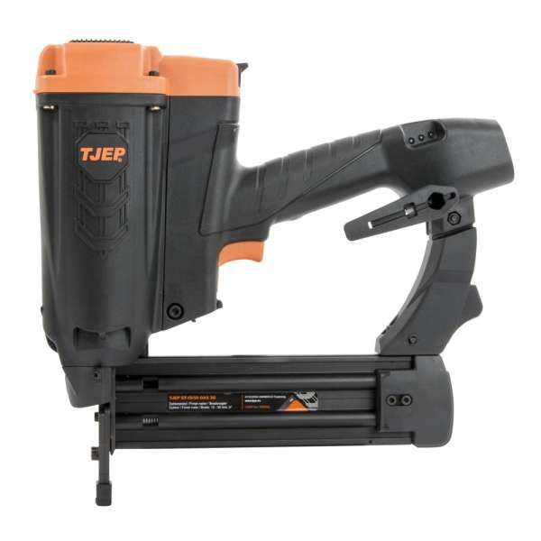 Tjep Stiftnagler-Bradsnagler ST-15/50 GAS 3G