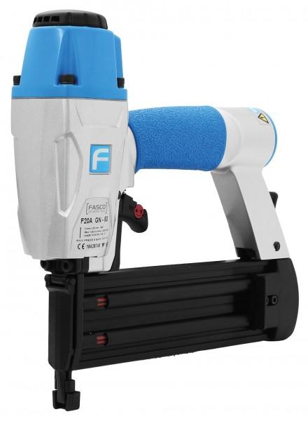 FASCO Sift- & Stauchkopfnagler F20A GN-50