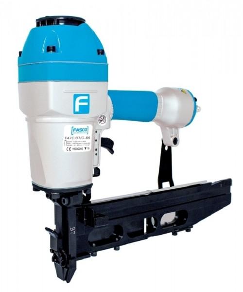 FASCO Klammergerät F47C B7/G-65