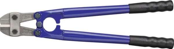 Bolzenschneider L.460mm 1K-Griff