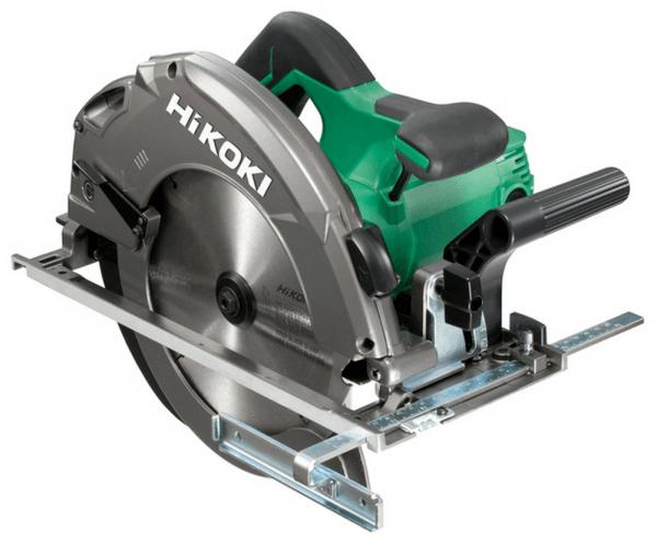 Hikoki Handkreissäge C9BU3 235 mm mit Bremse