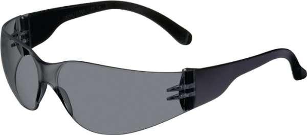 Schutzbrille Daylight Basic EN 166 Bügel