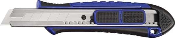 Cuttermesser Klingen-B.18mm L.195mm PROMAT