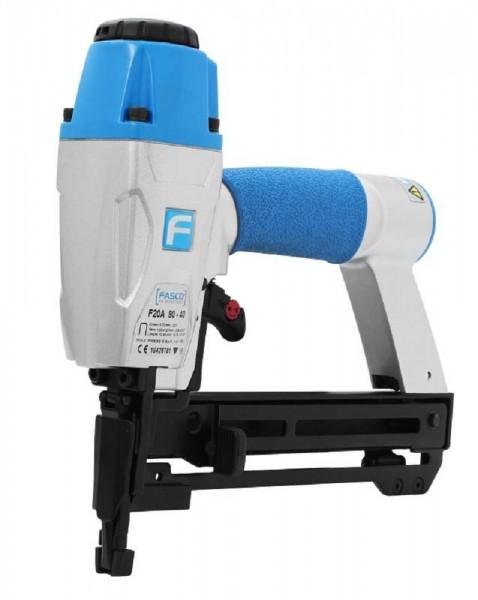 FASCO Klammergerät F20A 90-40