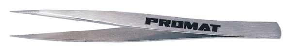 Universalpinzette Gesamt-L.130mm PROMAT