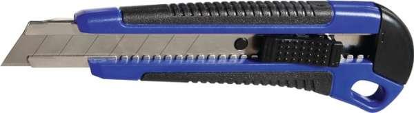 Cuttermesser Klingen-B.18mm L.163mm Ku.PROMAT