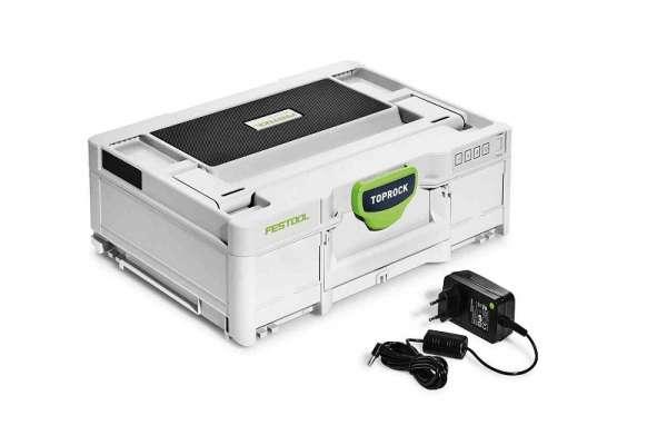 Festool Bluetooth® Lautsprecher SYS3 BT20